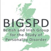 (c) Bigspd.org.uk